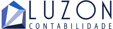 Luzon Contabilidade